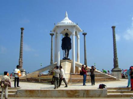 Best-tamilnadu-tour-packages
