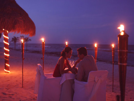 Exotic Honeymoon Sri Lanka