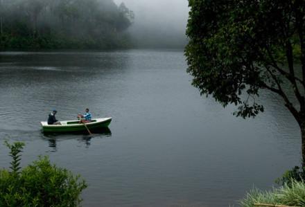 Gavi-Eco-Tourism