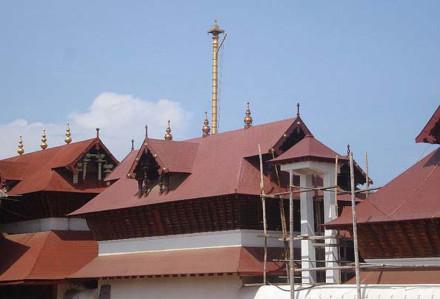 Guruvayoor-temple