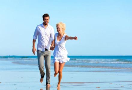 Kerala-honeymoon packages
