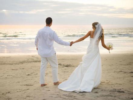 Sri Lanka islands honeymoon