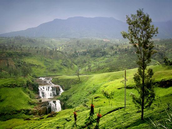 Sri-lanka-mini-trip