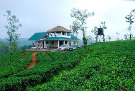 Vagamon Kerala