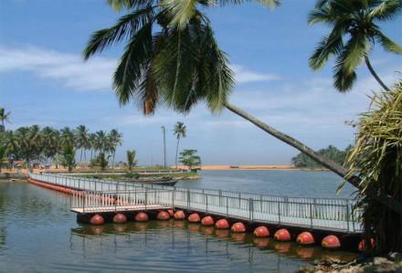 Veli Trivandrum