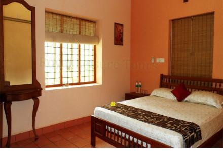 Skylon homestay Ayyappancoil