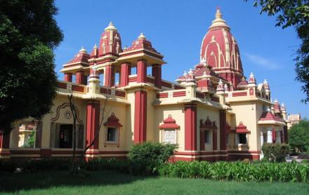 mathura-Agra