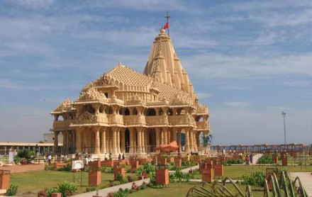 Gujarath tour packages