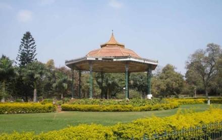 Karnataka-places-of-interest