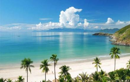 Tourist-places-in-Goa