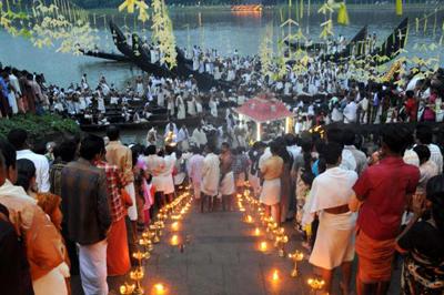 Thiruvonathoni